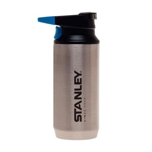 Термокружка Stanley Mountain 0,35 литра (стальная)