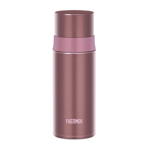 Термокружка Thermos FFM-350-P 0,35 литра (розовая)