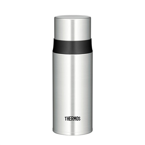 Термокружка Thermos FFM-350-SBK 0,35 литра (стальная)