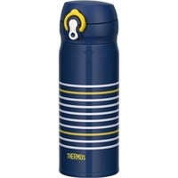 Термокружка Thermos JNL-402-NVY SS 0,4 литра (синяя)