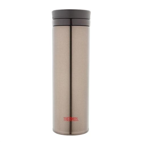Термокружка Thermos JNO-351-ESP 0,35 литра (стальная)