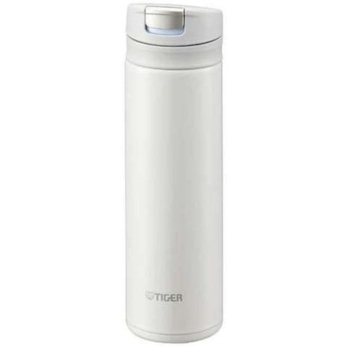 Термокружка Tiger MMX-A 0,3 литра (белая)