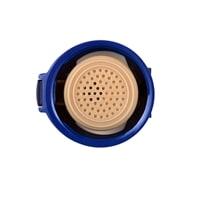 Термокружка Woodsurf Quick Open 0,48 литра (синяя)