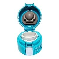 Термокружка Zojirushi 0,34 литра (синяя)