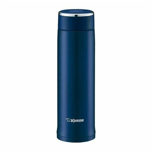 Термокружка Zojirushi 0,48 литра (темно-синяя)