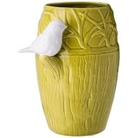 Фарфоровая ваза «Соловьи» M-1011039