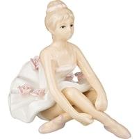Фигурка «Балерина» M-101924