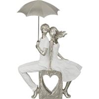 Статуэтка «Влюбленные» (серия  «Фьюжн») M-162262