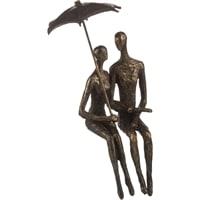 Статуэтка «Пара» (коллекция «Ар-Нуво») M-272139