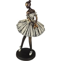 Статуэтка «Балерина» (коллекция «Ар-Нуво») M-272145