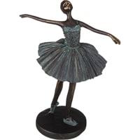 Статуэтка «Балерина» (коллекция «Ар-Нуво») M-272147
