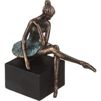 Статуэтка «Балерина» (коллекция «Ар-Нуво») M-272148