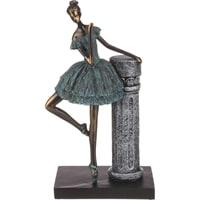 Статуэтка «Балерина» (коллекция «Ар-Нуво») M-272149