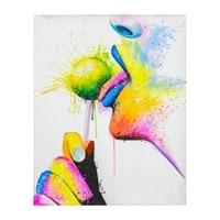 Картина ART-509