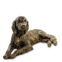 Фигура «Собака охотничая» БФ-15