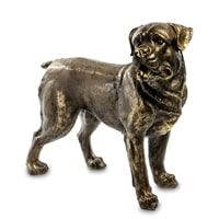 Фигура «Собака Ротвейлер» БФ-14