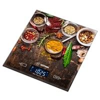 Весы кухонные «Специи» Hottek HT-962-022