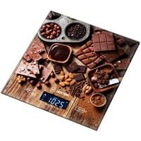 Весы кухонные «Шоколад» Hottek HT-962-026
