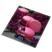 Весы кухонные «Макарон» Hottek HT-962-031