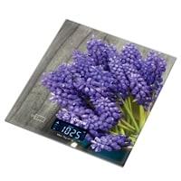Весы кухонные «Лаванда» Hottek HT-962-032