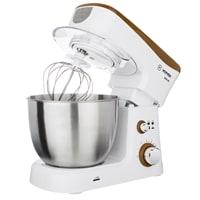 Кухонная машина Hottek HT-977-001