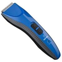 Триммер для волос и бороды Hottek HT-964-004