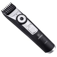Триммер для волос и бороды Hottek HT-964-005