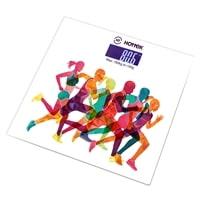 Весы напольные «Спорт» Hottek HT-962-014