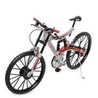 Фигурка велосипед «Mountain Bike» VL-04