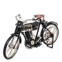 Фигурка велосипед «American Spirit» VL-05