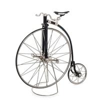 Фигурка велосипед «Пенни-фартинг» VL-11