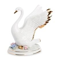 Фигура «Лебедь» XA-23