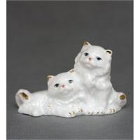 Фигурка «Котята» XA-294