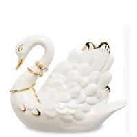 Фигурка «Лебедь» XA-497