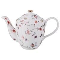Заварочный чайник из фарфора «Вайлд»