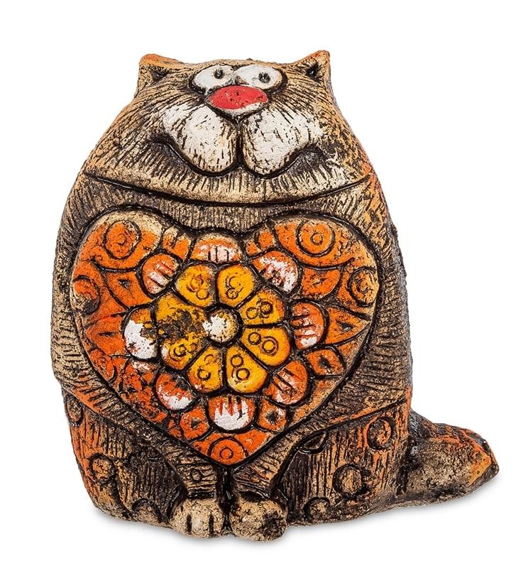 участия картинки керамических изделий ручной работы использовали