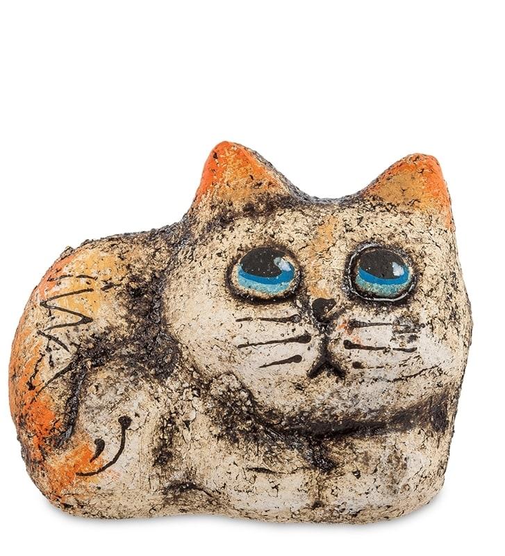 волочкова веселые коты керамика усиленным мысом