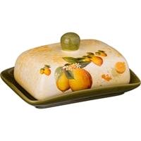 Масленка «Лимоны» M-3581128