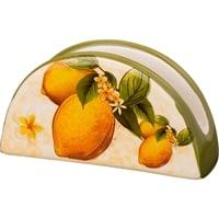 Салфетница «Лимоны» M-3581130