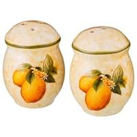 Набор для специй «Лимоны» M-3581360
