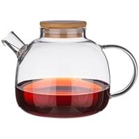 Чайник заварочный M-250117