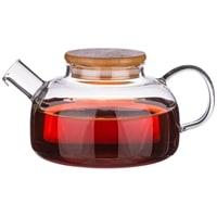 Чайник заварочный M-250119