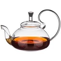 Чайник заварочный M-250135