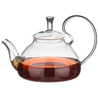 Чайник заварочный M-250136