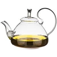 Чайник заварочный M-250137