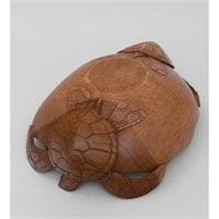 """Блюдо """"Черепахи"""" 15-063"""