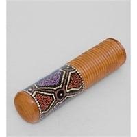 Орио расписной «Абориген» 55-039