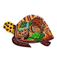 Пазл «Черепахи» 46-011 (о. Бали)