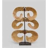 Декорация «Папуа» 27-021