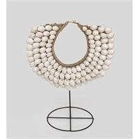 Ожерелье аборигена 26-010 (Папуа)